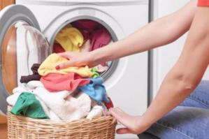 皂粉和洗衣液有什么区别</a>