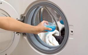 使用洗衣液的误区有哪些</a>